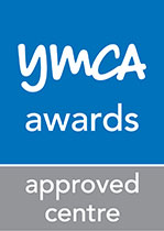YMCA-approved-pilates-training-centre-award